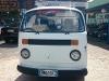 Foto Kombi Standard 1600 1995