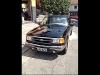 Foto Ford ranger 4.0 stx 4x2 ce v6 12v gasolina 2p...