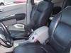 Foto Mitsubishi L200 HPE Tbo Aut Inter 4x4,...
