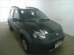 Foto Fiat uno 1.4 way 8v flex 4p manual 2010/2011
