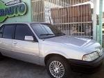 Foto Chevrolet - monza barcelona 4p - 1992 -...