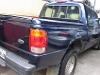 Foto Ford Ranger XL 4x2