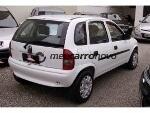 Foto Chevrolet corsa hatch wind (frotista) 1.6 MPFI...