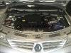 Foto Renault logan sedan expression 1.6 8V 4P 2009/
