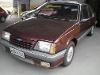 Foto Chevrolet monza classic se 2.0 2p 1990 ribeirão...