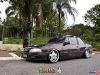 Foto Gm - Chevrolet Monza - 1993