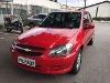 Foto Gm - Chevrolet Celta LT 2013 Completo Unico...