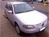 Foto Volkswagen Gol - 2009