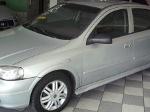 Foto Gm - Chevrolet Astra - 2002