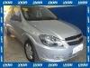 Foto Chevrolet celta – 1.0 mpfi ls 8v flex 2p manual...