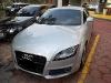 Foto Audi tt – 2.0 tfsi coupé 16v gasolina 2p...