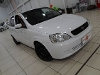 Foto Chevrolet Corsa Hatch Joy 1.0 (Flex)