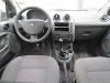 Foto Ford Fiesta 1.0 8V Repasse Dir Concessionaria 2006