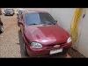 Foto Chevrolet corsa 1.6 mpfi gl 8v gasolina 4p...