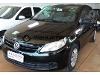 Foto Volkswagen gol 1.6 8V (G5/NF) (i-motion)...