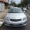 Foto Corolla Xei 2010 AT 2010