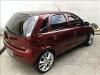 Foto Chevrolet corsa 1.4 mpfi premium 8v flex 4p...