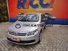 Foto Volkswagen gol 1.0 8V(G5/NF) (trend)...