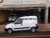 Foto Renault kangoo express (conforto) 1.6...