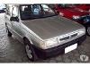 Foto Fiat uno 2002 completino