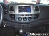 Foto Toyota hilux cd sr d4-d 3.0 TDI 171CV 4X4 MEC...