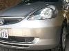 Foto Honda Fit LX 1.4 mecânico em ótimo estado de...
