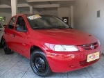 Foto Chevrolet celta hatch spirit 1.0 8V 4P 2005/...