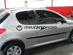 Foto Peugeot 206 hatch selection (pack) 1.0 16V 2P...