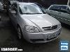 Foto Chevrolet Astra Sedan Prata 2005/ Á/G em Goiânia