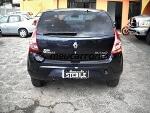 Foto Renault sandero privilege 1.6 16V(HI-FLEX) 4p...