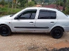 Foto Renault Clio Sedan 1.6 com ar e direção Agora é...