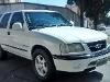 Foto Chevrolet Blazer DLX 4.3 6CC Gasolina 2000/...