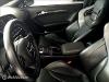 Foto Audi rs5 4.2 fsi quattro coupé v8 32v gasolina...
