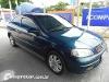 Foto Astra 1.8 - Chevrolet - 1999