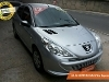 Foto Peugeot 207 Hatch XR 1.4 8V (flex) 4p