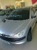 Foto Peugeot 206 Hatch. Presence 1.6 16V (flex)