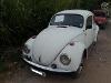 Foto Vw Volkswagen Fusca 1300 Aceito proposta 1975