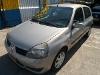 Foto Renault Clio 1.6 Completo Impecavel Financio