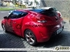 Foto Hyundai veloster 1.6 16v (at) 3P 2012/2013