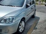 Foto Gm Chevrolet Corsa 2005