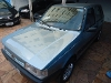 Foto Fiat Uno Mille ELX 1.0