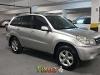 Foto Toyota Rav4 - 2005