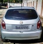 Foto Gm Chevrolet Celta 2007