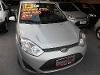 Foto Ford fiesta sed. Class 1.6 8V - 4P 2012/2013