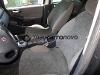 Foto Fiat stilo attractive 1.8 8v (dualogic) 4P...