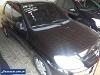 Foto Chevrolet Celta 1.0 VHC 4 PORTAS 4P Flex...