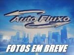 Foto Citroën aircross 1.6 glx 16v flex 4p manual /