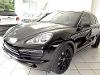 Foto Porsche Cayenne 4.8 S 4WD (aut)