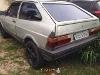 Foto Vw - Volkswagen Gol - 1989
