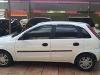Foto Chevrolet - corsa hatch 1.0 4p vhc - branco - 2003